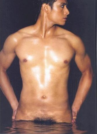 Sorry, Alfred vargas naked body picture attentively would